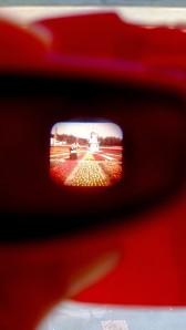 Viewmaster001