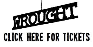 logo & tickets